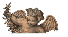 Logo La Boutique des Anges